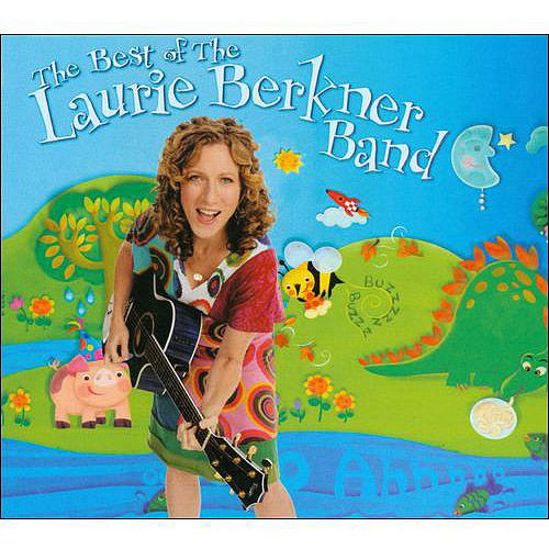 lori berkner children's music | Sign in to see details and track multiple orders.