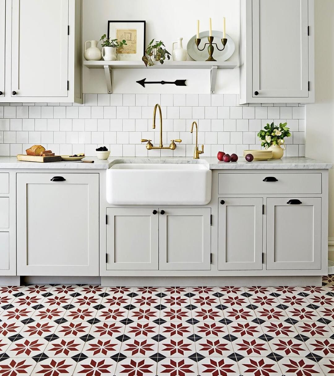 kitchen design network on instagram the stars are aligned in this gorgeous