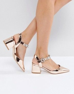 Search: shoes embellished - Page 1 of 2 | ASOS