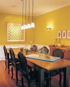Dining Room Colors Feng Shui - The Best Image Search