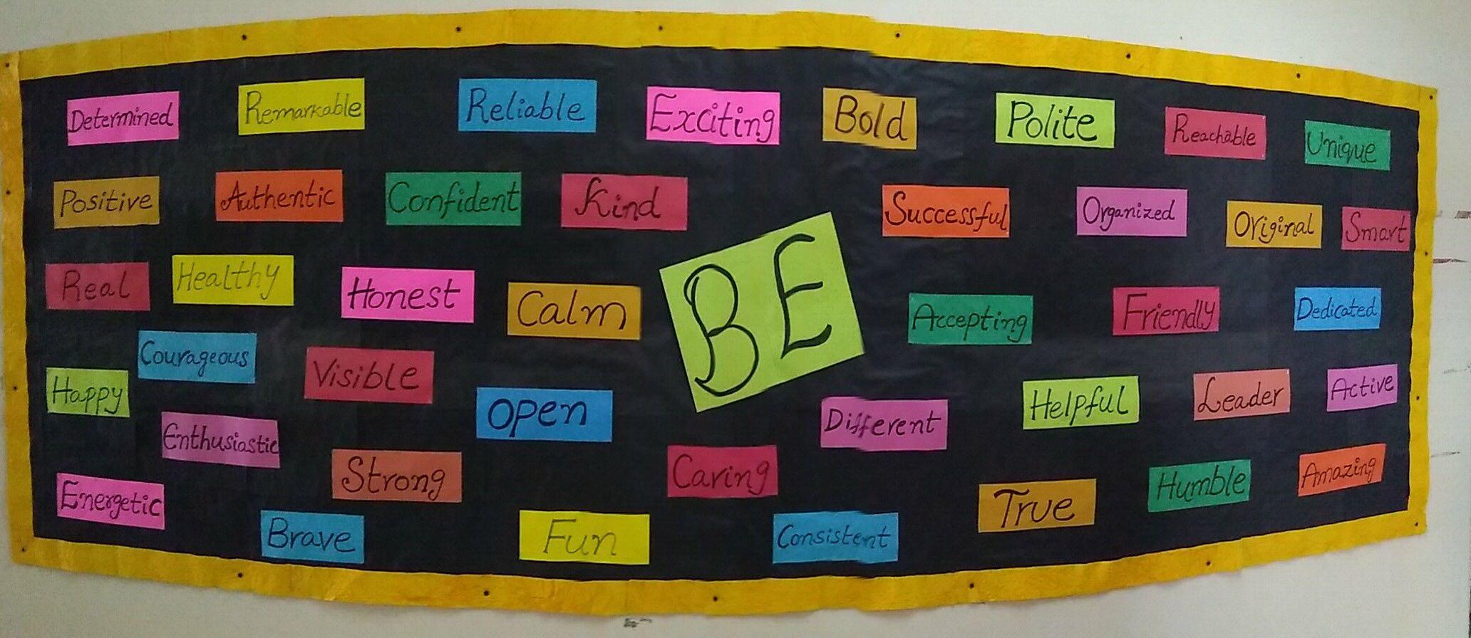 40 positive words Positive words, Positivity, Language