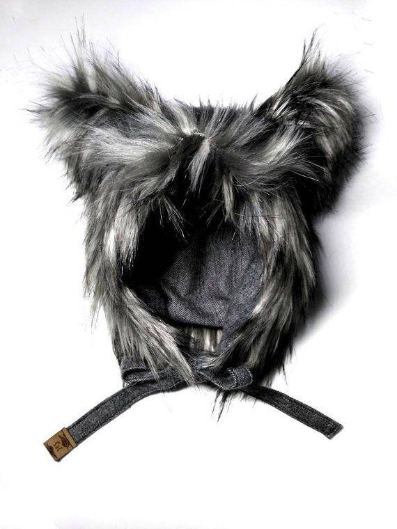 1625cc85f70 Find  Fluffy N   Furry Stuff At Givemefluff.com