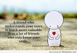 quotes that make you smile - Google Search