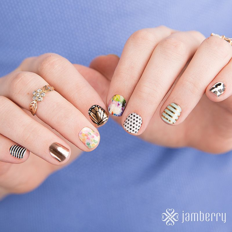 It's that time again ladies, Going Going Gone nail wraps! Hurry before your favorite Jamberry Nail wraps go. February 29 midnight mountain time.