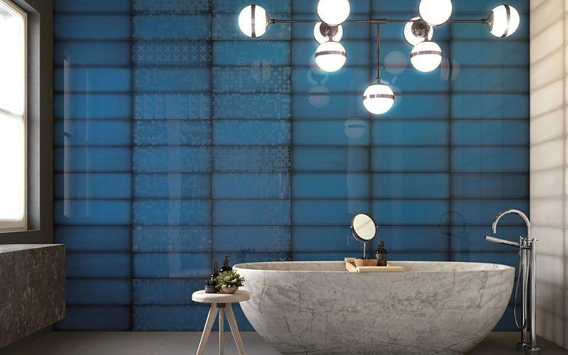 Dakota Tiles - Bathroom | Engineered timber flooring, Tile bathroom, Tiles