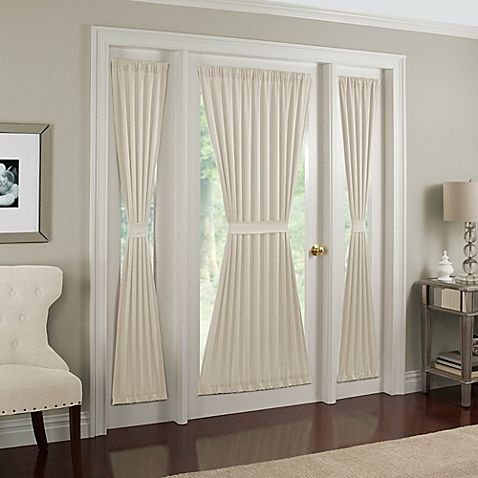 Invalid Url Panel Doors Bed Bath And Beyond Panel Curtains