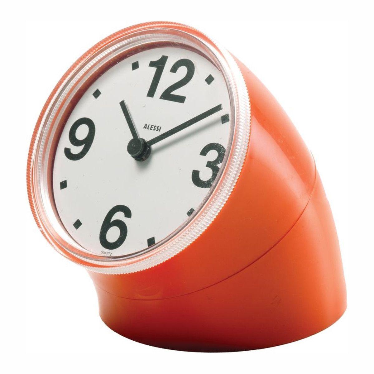 clocks - Designer Desk Clock