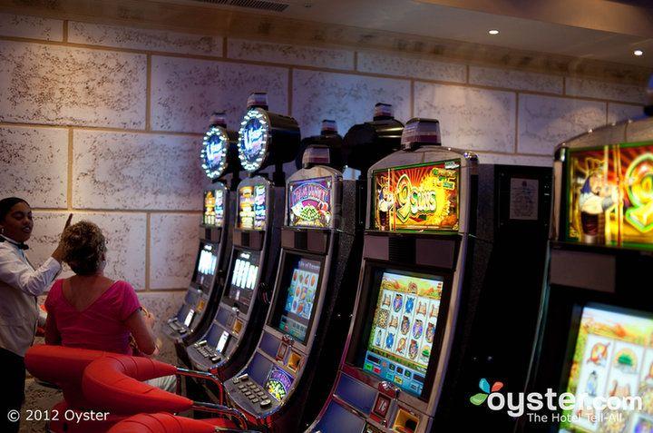 Excellence punta cana casino bionicle mata nui online game 2 walkthrough