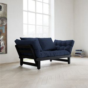 Home, business, heads, question, sofa, things, answer, personality, pad, pine, beat sofa, positions, poor, exciting, sadly, solid, adjustable, convertible, foldable, dark blue