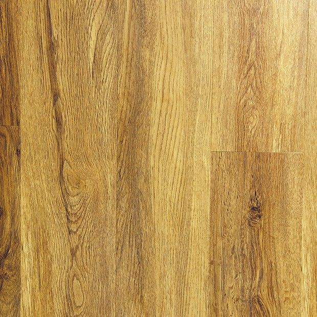 Lvt Jasper Nativa Lvt Looks And Feels Like Real Oak Hardwood Flooring Without The Natural Occurrences That Can Come Flooring Luxury Vinyl Oak Hardwood Flooring