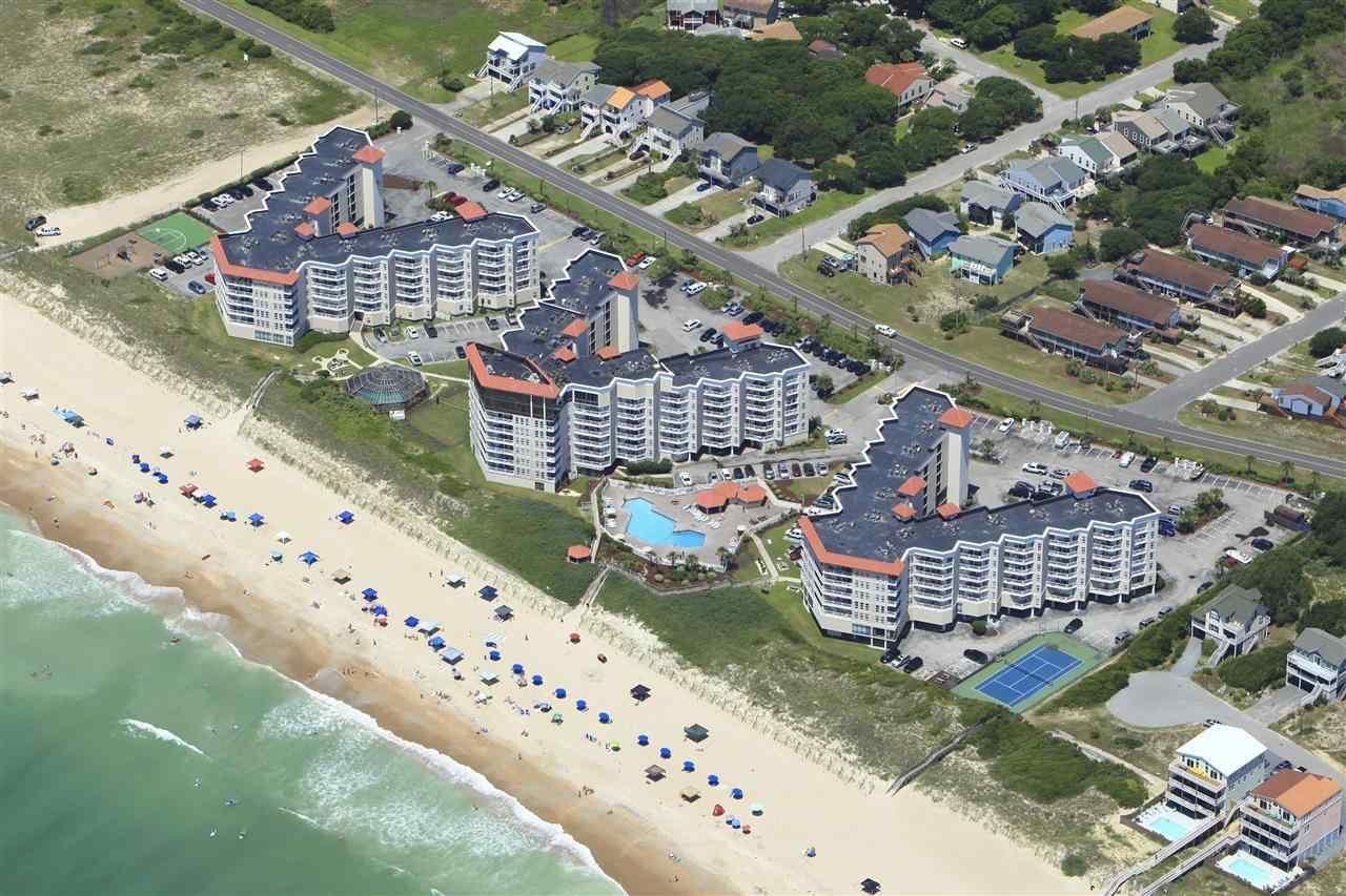 North Topsail Beach Nc St Regis Hotel Home Loans