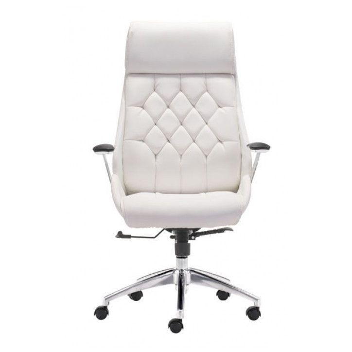 Proergo Ergonomic Chair