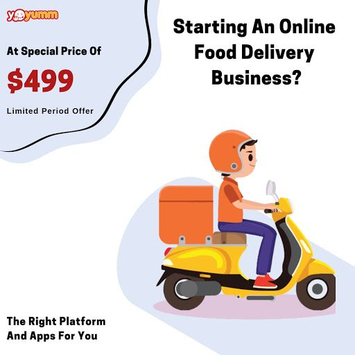 Make most of the limited period offer !! Launch online