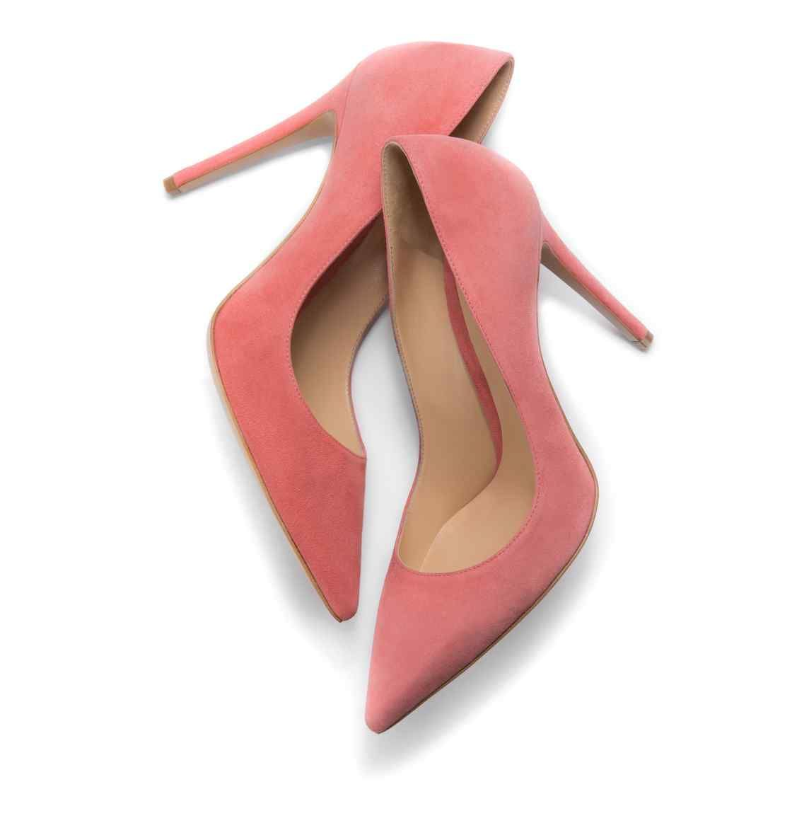 Handcrafted Women S Shoes From Italy M Gemi