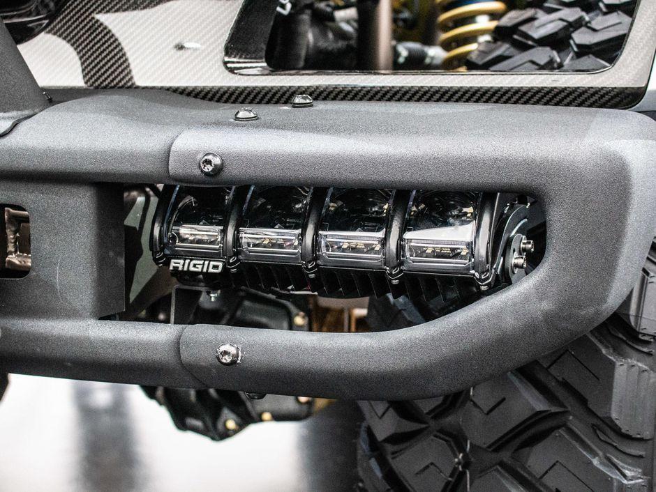 Pin on Trucks Jeep/Kaiser M715