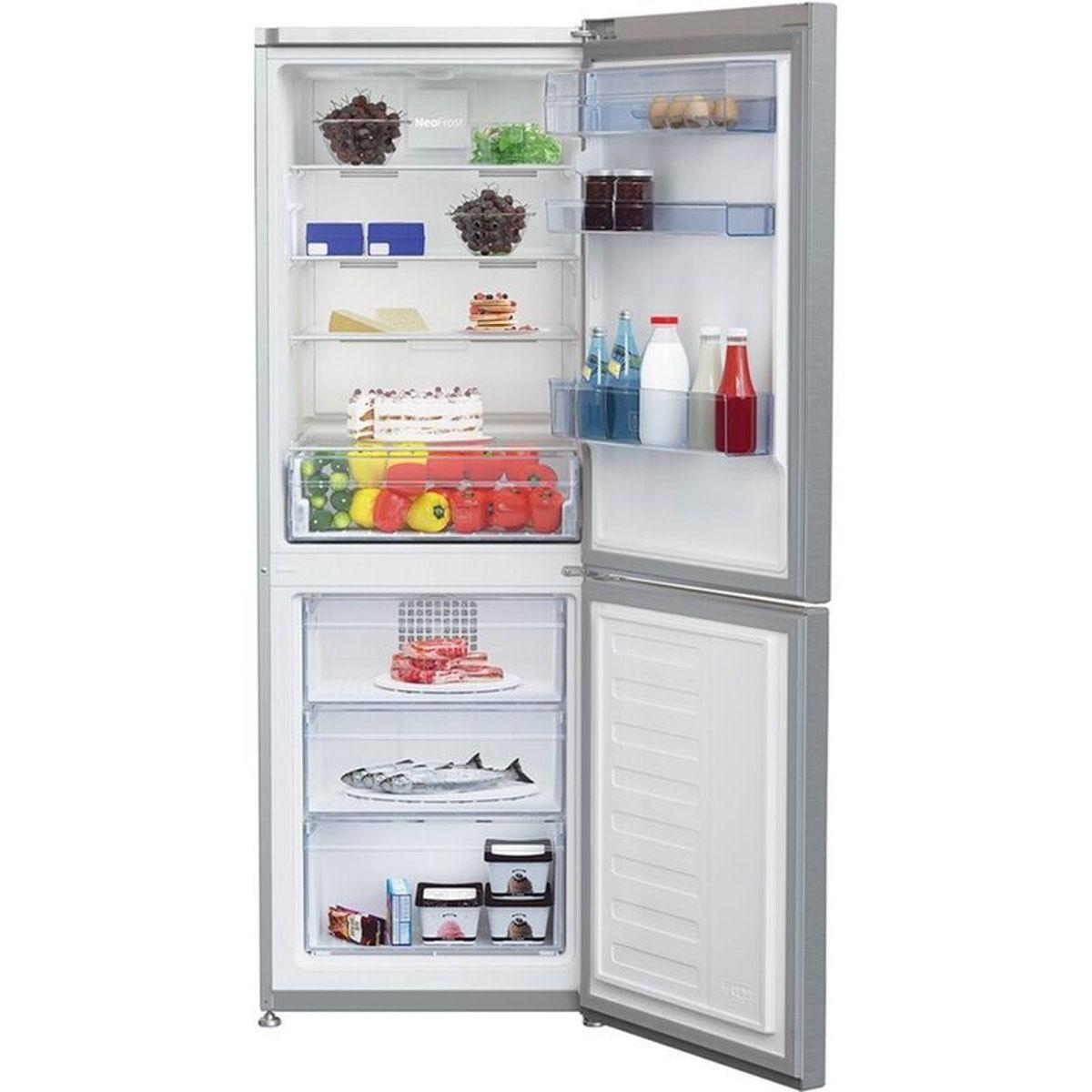 Refrigerateur Combine Rcna340k20s Taille Taille Unique
