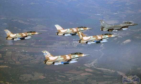 """قصف إسرائيلي يطال موقع القوات الحكومية في…: قصفت الطائرات الحربية الإسرائيلية اليوم الاربعاء، موقعًا للقوات الحكومية في """"مدينة البعث"""" في…"""