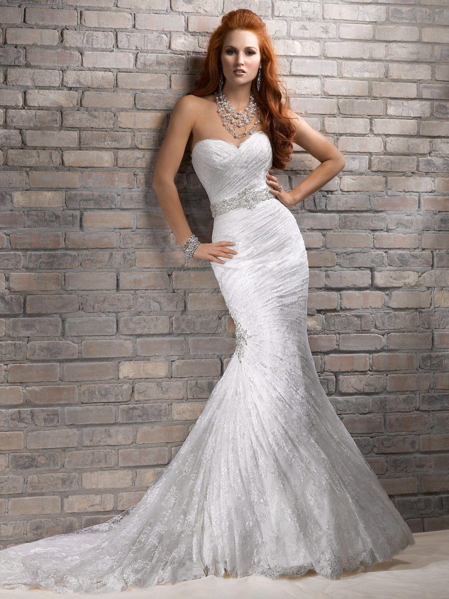 57 Lovely Corset Mermaid Wedding Dress Pics Wedding Dress Gal Wedding Dresses Mermaid Sweetheart Corset Mermaid Wedding Dress Strapless Wedding Dress Mermaid [ 1933 x 1450 Pixel ]