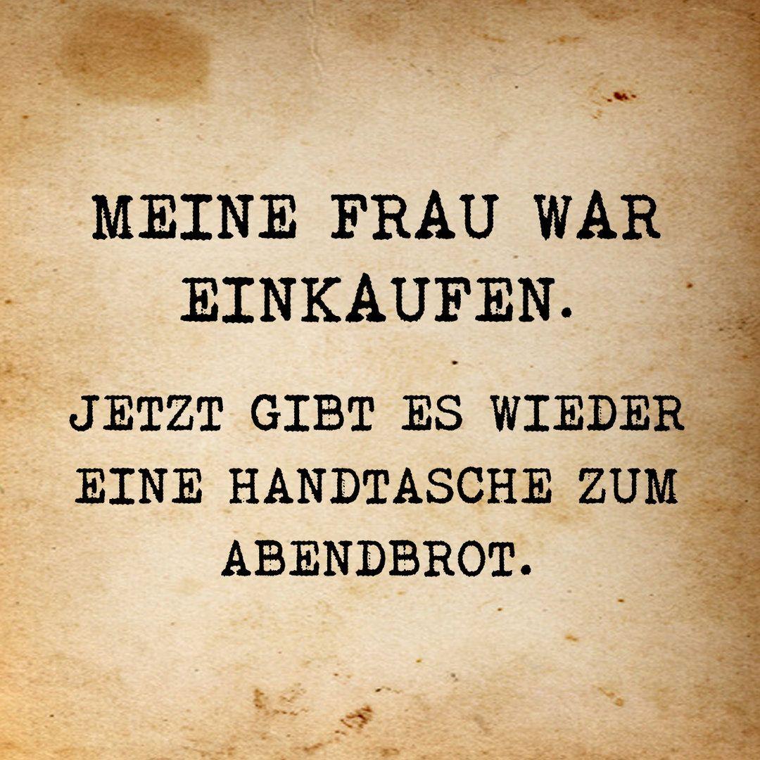Abendbrot spr che spr che zitate und spr che kalender - Hamburg zitate ...