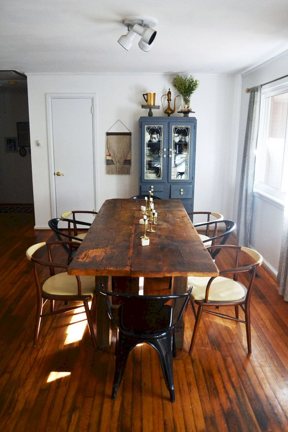 52 beautiful small dining room ideas on a budget dining - Small dining room ideas on a budget ...