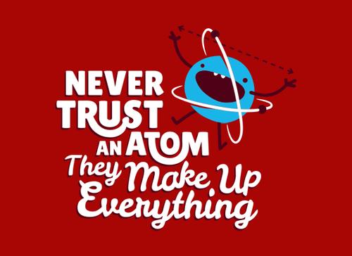 Very Funny Xd Science Jokes Science Humor Nerd Puns