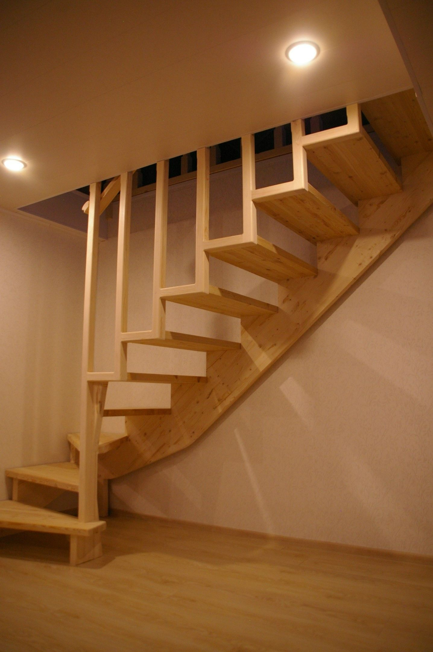 pin von g nter janesch auf selber machen pinterest. Black Bedroom Furniture Sets. Home Design Ideas
