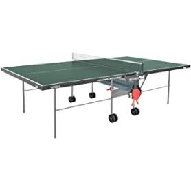 Pin On Table Tennis Table
