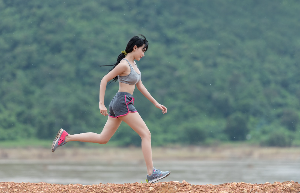 Mindvalley S 10x Fitness Program Review Help To Achieve Peak Fitness In 2021 Workout Programs Health Programs Mindvalley