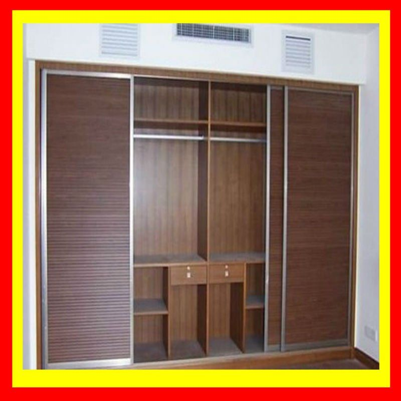 wardrobe designs for small bedroom indian - Google Search ...