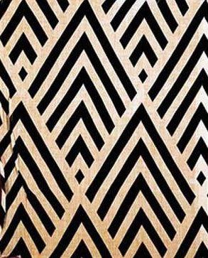 Russian Design Dachas To Deco Art Deco Pattern Art Deco Fashion Art Deco Design