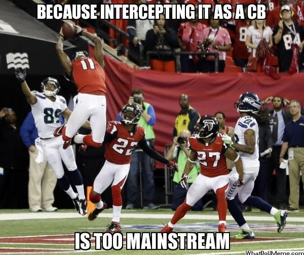 Julio Atlanta Falcons Memes Julio Jones Atlanta Falcons Football