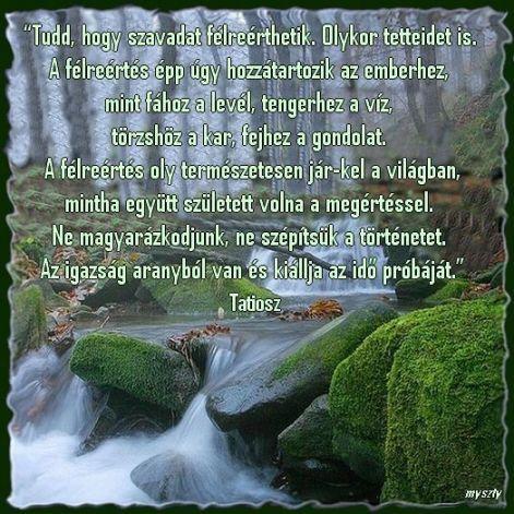 kedves versek idézetek Képes idézetek,versek   Szeretetről bölcsességek,idézetek,,írások