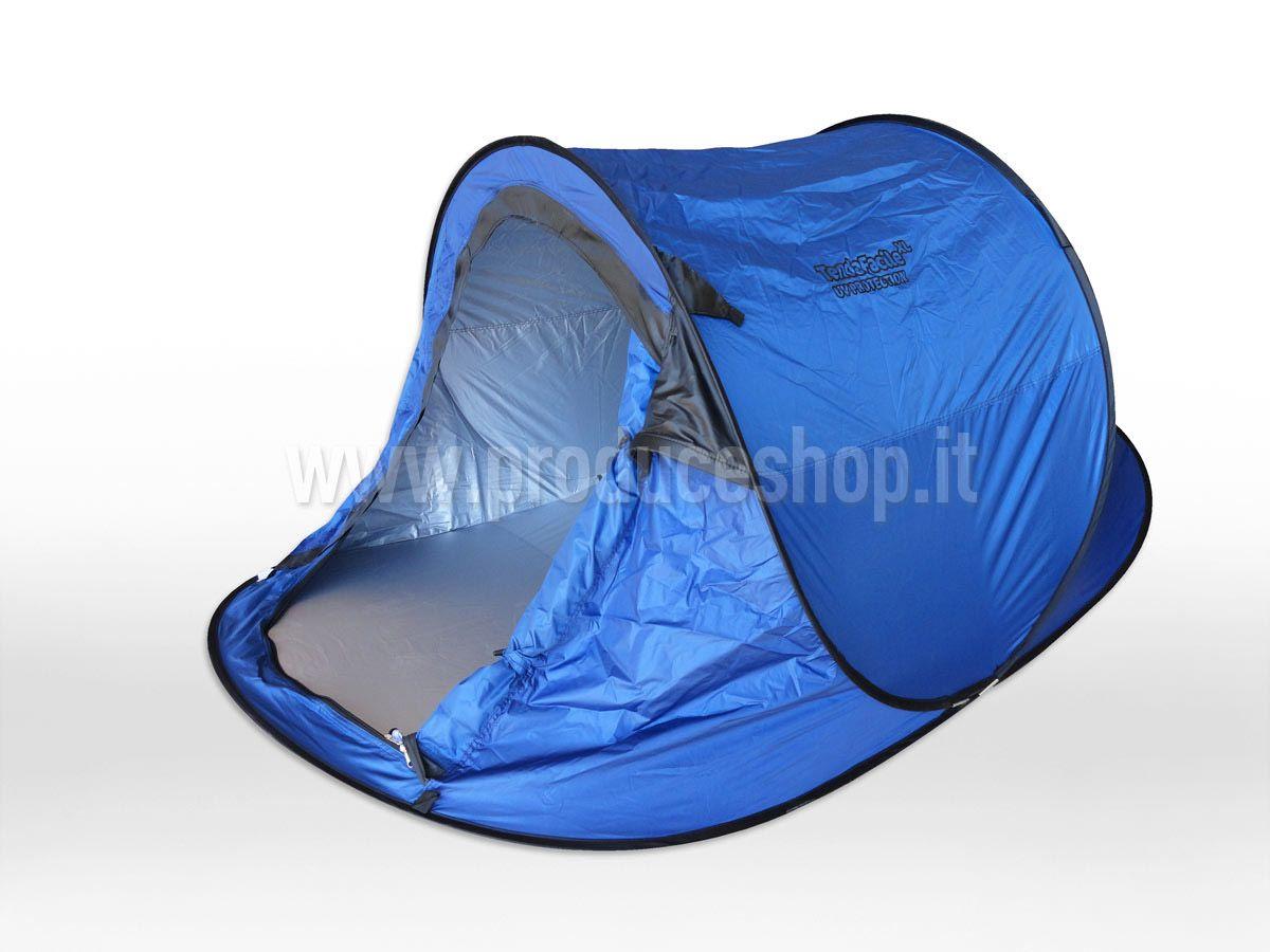 Iden tenda da spiaggia sport e tempo libero vvfhlw l