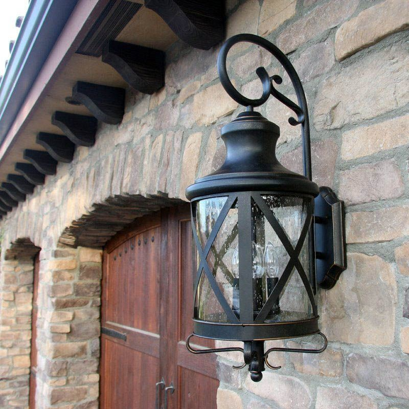 Ideal Ikea Outdoor Light Fixtures On This Favorite Site