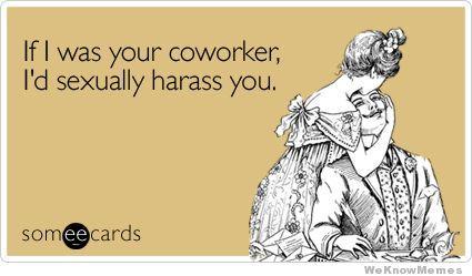 flirting at work memes funny jokes memes