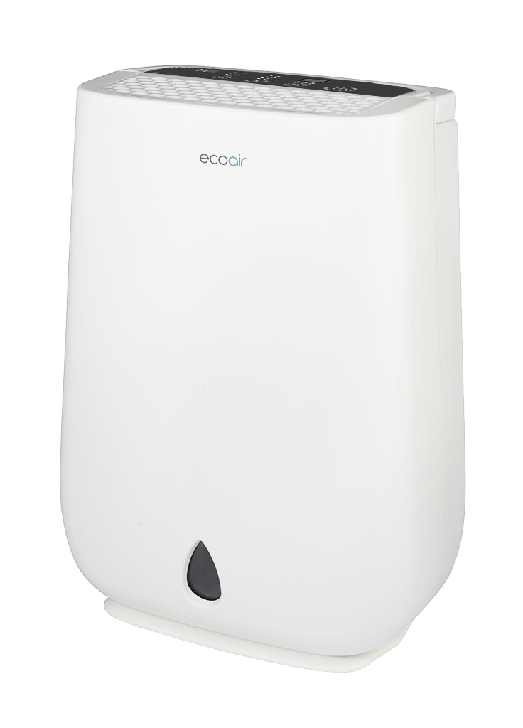 Top 5 Warm Mist Humidifiers (April 2020): Reviews & Buyers Guide
