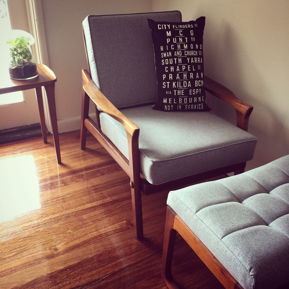 Home U0026 Garden Furniture