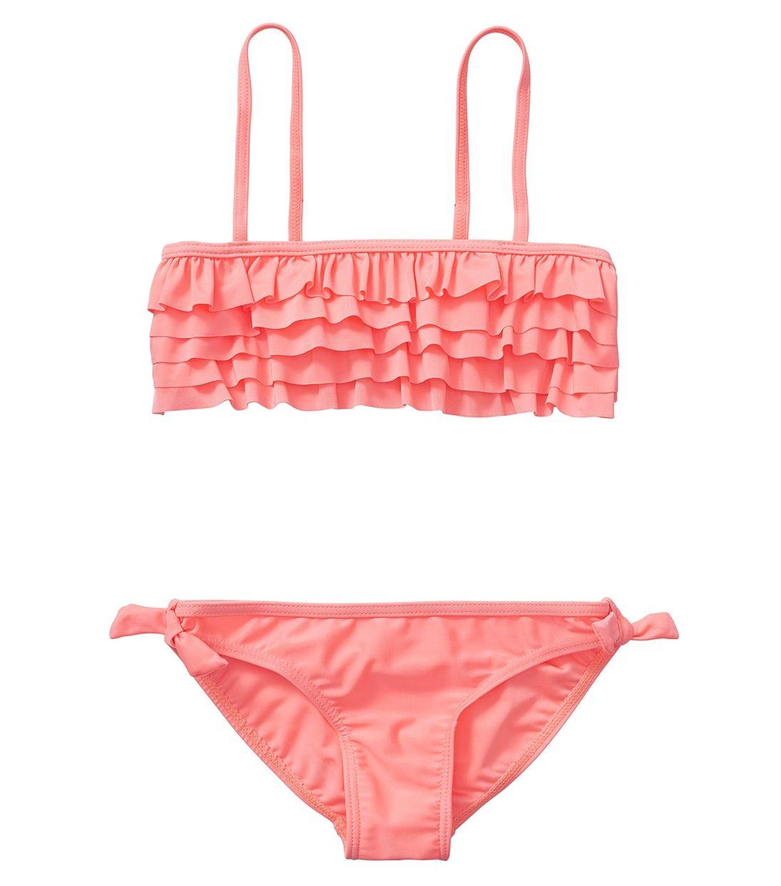 703fb7601288cf meisjes bikini – HEMA