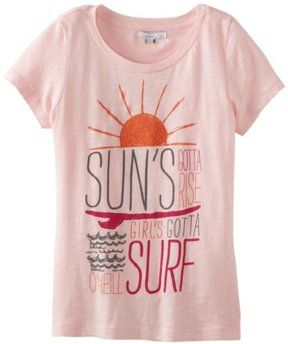 O'Neill Girls 7-16 Gotta Surf on shopstyle.com