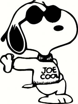 Snoopy Stickers Snoopy And Famille Snoopy Clip Art