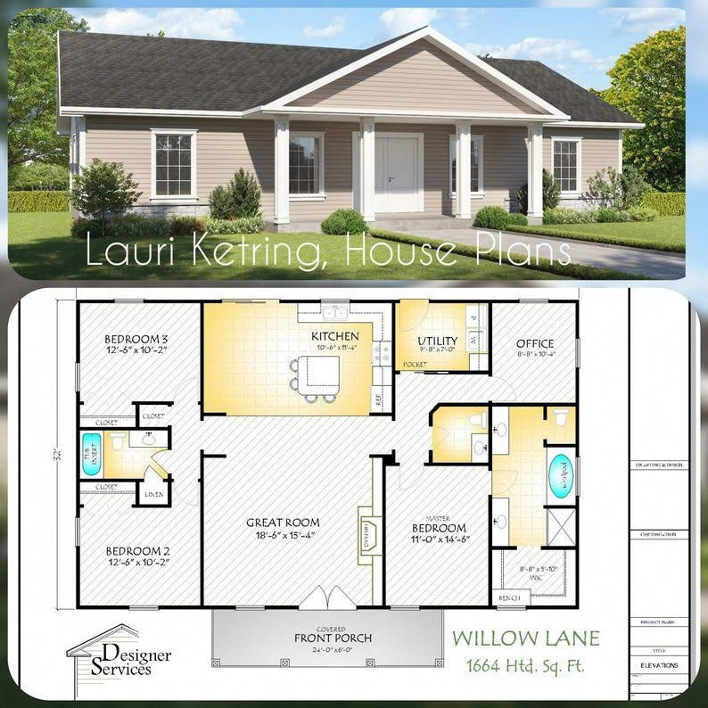 Pin By Eleanor Wirth On My Wedding In 2020 Dream House Plans House Plans Farmhouse Small House Plans