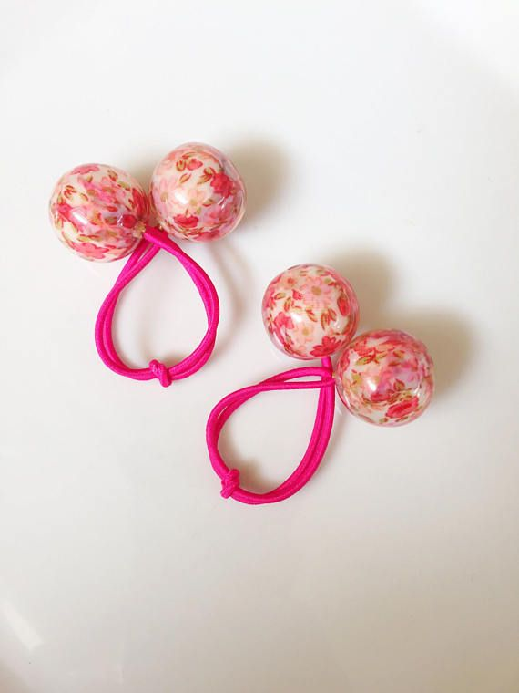 What little girl (or big girl) wouldnt go crazy over these adorable retro  floral 63c2e88d0b8