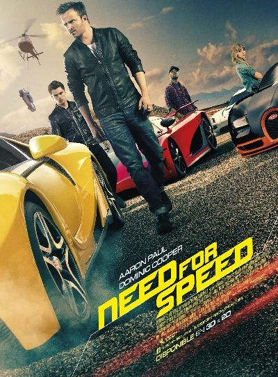 Need For Speed Streaming : speed, streaming, Access, Denied, Speed, Movie,, Speed,, Movies, Online