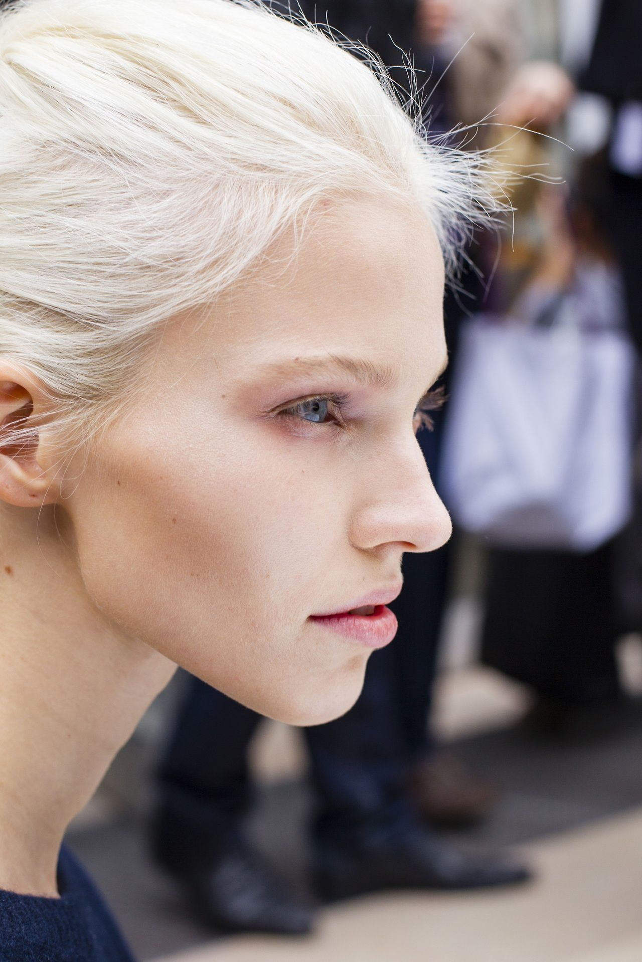 Sunkissed beauty face u body pinterest