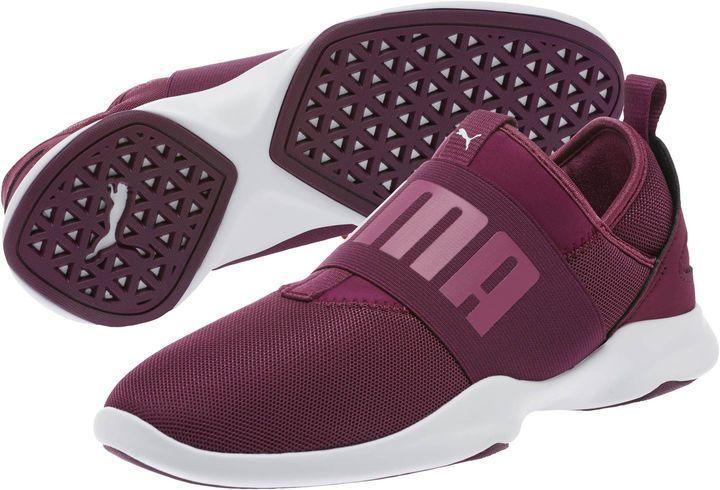 Dare Women's Slip-On Sneakers | PUMA US