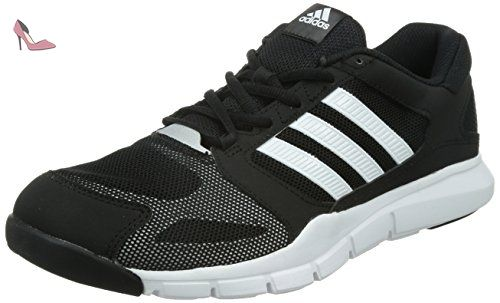 chaussure adidas homme training