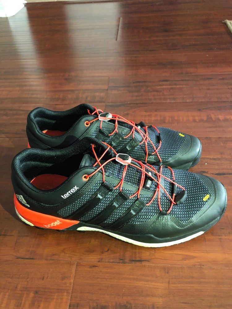 1bfb787097a5 Adidas Terrex Boost (size 13)  fashion  clothing  shoes  accessories   mensshoes  athleticshoes (ebay link)