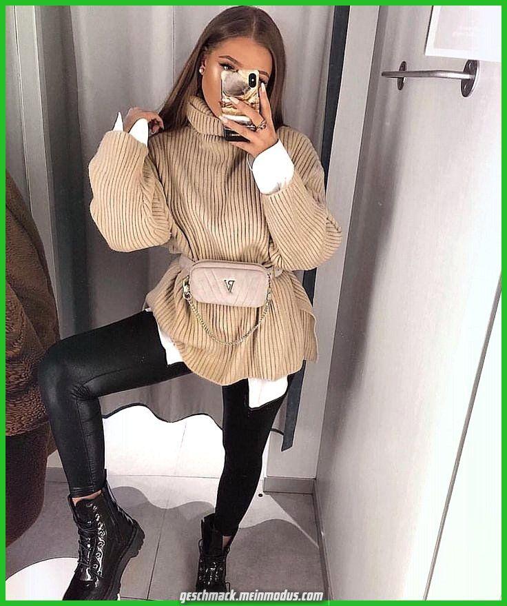 Photo of Kreative und Großartige Mehr als Ideen professional moderne Outfits professional Frauen – Vogue Concepts – #fash…