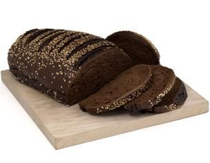 Lithuanian Rye Bread Recipe Rye Bread Recipes