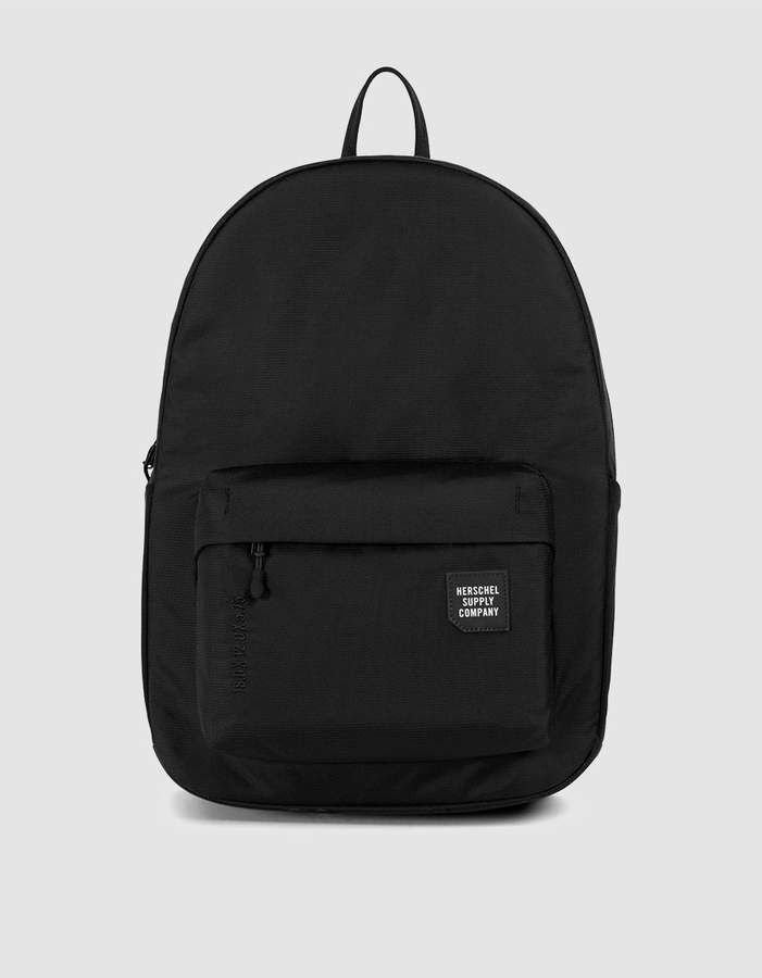 12e605dd3 Rundle Trail Backpack in Black | Products | Backpacks, Backpack bags ...